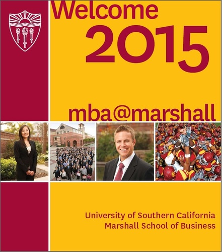 usc mba program The darla moore school of business offers master's degrees in accountancy, economics, human resources and international business.