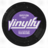 Vinylfy