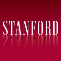 stanfordmag's Twitter Account Picture