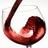 CA Wine Navigator