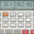 SciCalc82