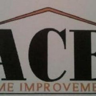 Ace Home Improvement Ace Homeimprove Twitter