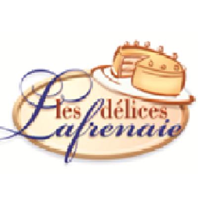 Delices Lafrenaie Lafrenaie Mtl Twitter