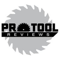 Pro Tool Reviews