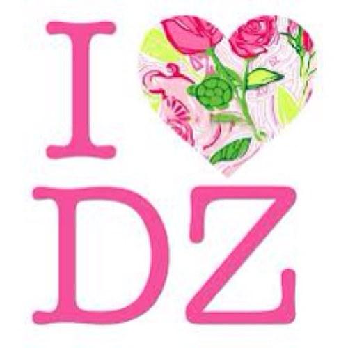 Stuff DZ girls say (@stuffDZgi...