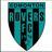 Edmonton Rovers FC