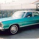 jeff may (@1967fordgalaxie) Twitter