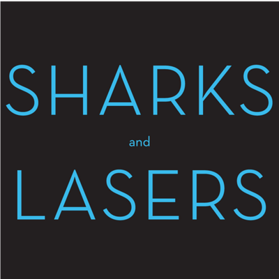 sharks and lasers sharkslasers twitter