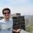 Stefano B (@StefanoBert) Twitter profile photo