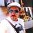 @jectorelsueno Profile picture
