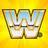 WWE_Gear