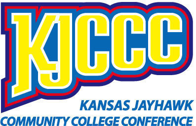 KJCCC athletics (@KJCCCmedia )