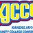 KJCCC athletics