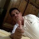 Alfredo Sanchez Gali (@1025Gali) Twitter