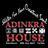 AdinkraHouse (@AdinkraHouse) Twitter profile photo