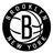 BrooklynNightsOut