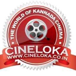 cineloka.co.in