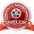 @cineloka Profile picture