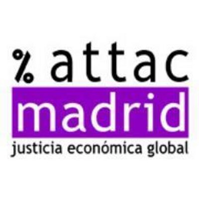 attacmadrid | Social Profile