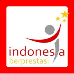 IndonesiaBerprestasi Social Profile
