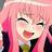 louise_kunka