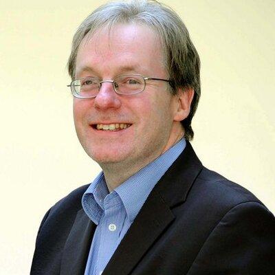 Bill Gleeson on Muck Rack