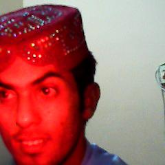 @hajiphuljan