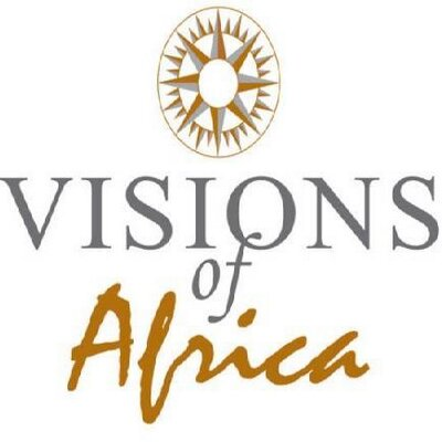Visions Of Africa 74