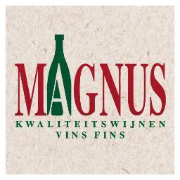 @MagnusWijnen