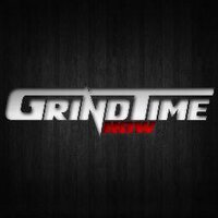 Grind Time Now | Social Profile
