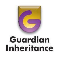 Guardian Inheritance
