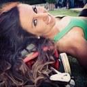 Kristie Smith - @nikegolfchick - Twitter