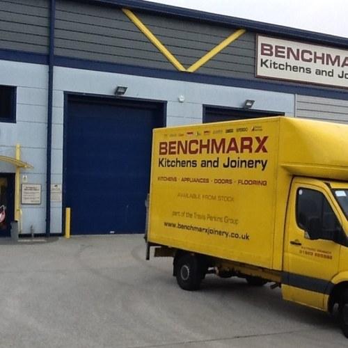 Benchmarx Watford & Benchmarx Watford (@benchmarxkandj) | Twitter
