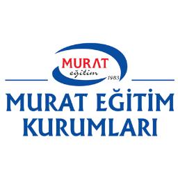 @Murat_Egitim