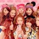 Fc Girl's generation (@01672489243) Twitter