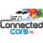 Connected Cars NL