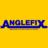 Anglefix Ironmongery