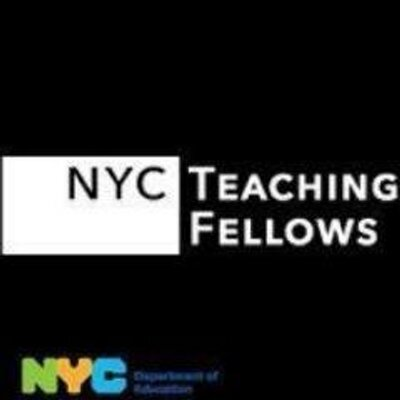 nyc teaching fellows essays