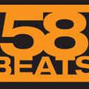 58Tweets (@58Beats) Twitter