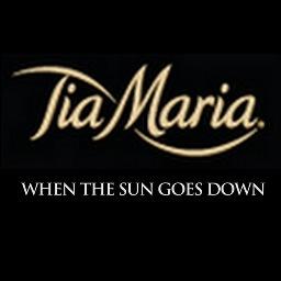 @TiaMariaCanada