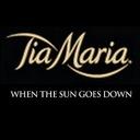 Photo of TiaMariaCanada's Twitter profile avatar