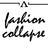 @fashioncollapse Profile picture