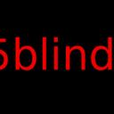 5blind7 (@5blind7) Twitter
