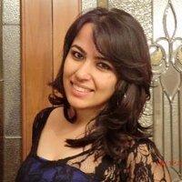 Ragini Tandan (@raginitandan) Twitter profile photo