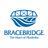 townbracebridge's avatar