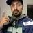 @AnthonyAusler Profile picture