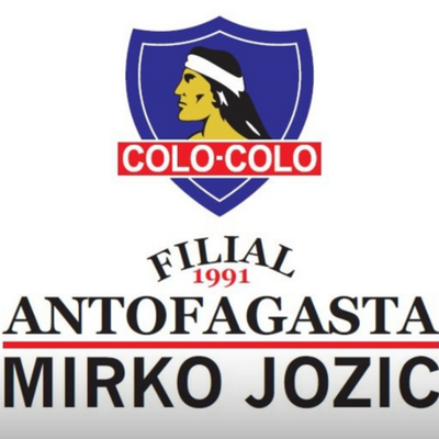 Image Result For Mirko Jozic