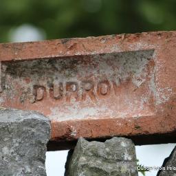 Durrow Laois Ireland