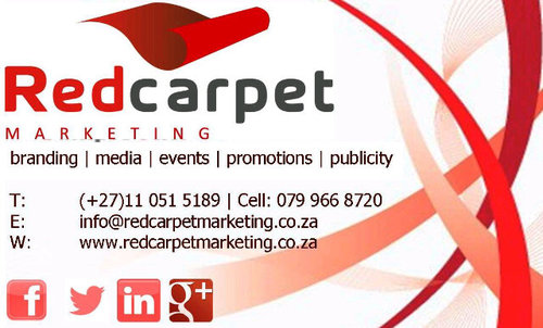 Red Carpet Marketing