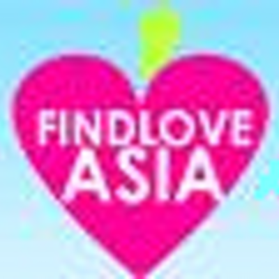findloveasia sign up Findloveasiacom | leading free asian dating site home search timeline pictures sign up login email password remember me.